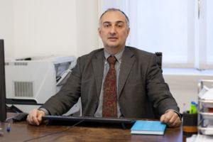 Antonio Fiscella