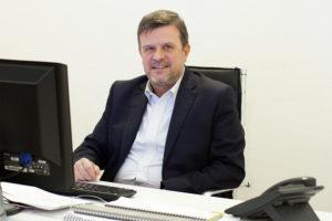 Roberto Vazorni